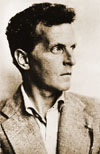 The Collected Works of Ludwig Wittgenstein. Electronic Edition. book cover